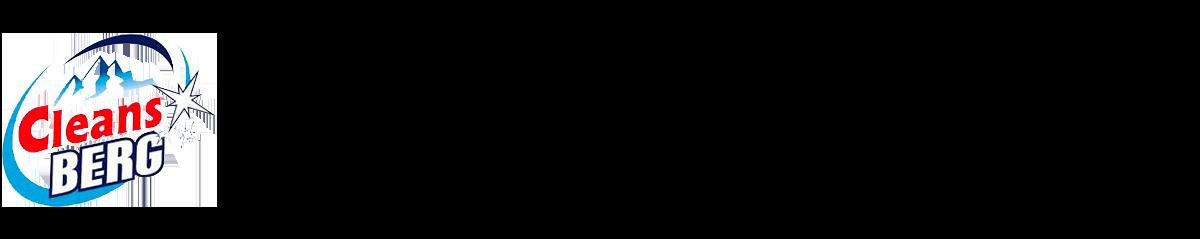 Cleansberg
